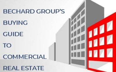 Looking to Buy Commercial Real Estate In Today's Market